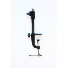 Desktop Clamp for Mic and Tablet holders