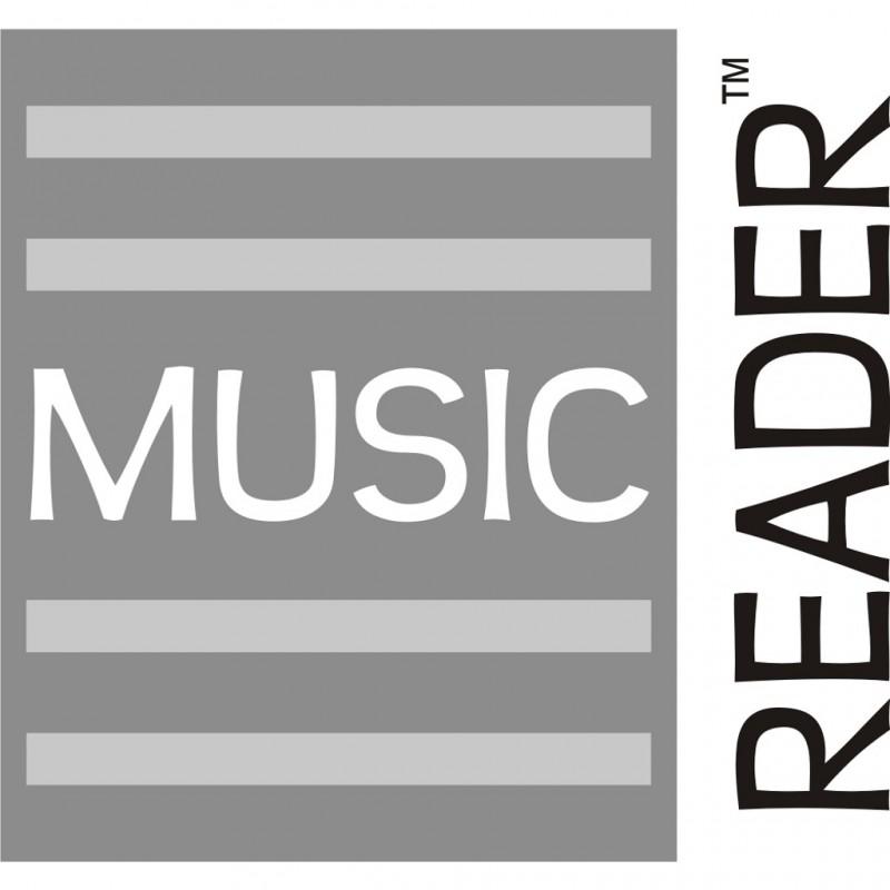 MusicReader PDF4