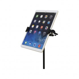 AirTurn Manos - Universele Tablet Houder