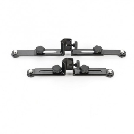 Side Mount Clamp EX2