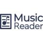 MusicReader - 1 jaar