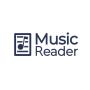 MusicReader